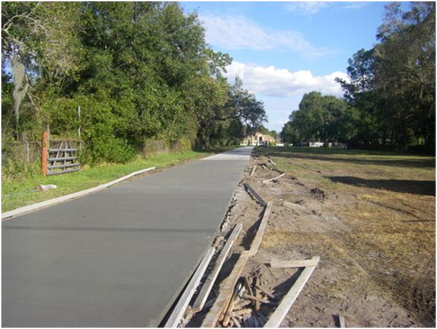 900lft-driveway