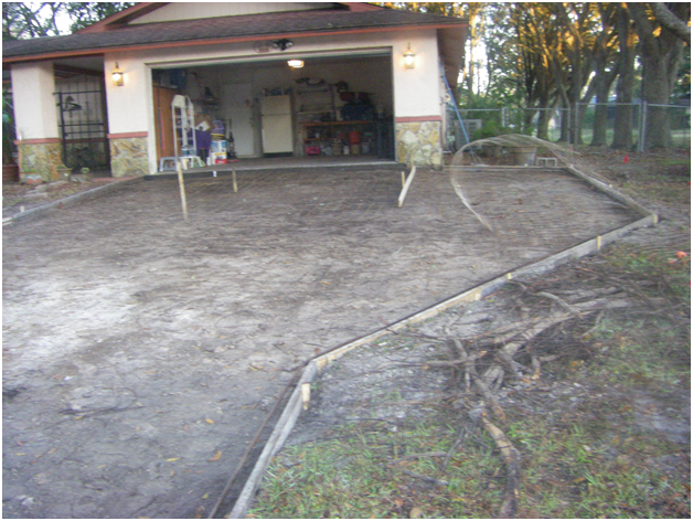 drivewayrepair